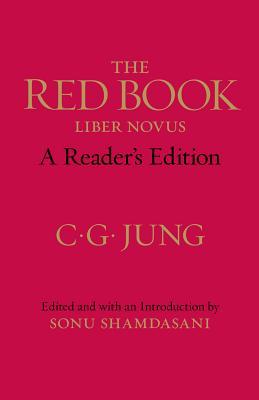 The Red Book By Jung, C. G./ Shamdasani, Sonu (EDT)/ Shamdasani, Sonu (TRN)/ Peck, John (TRN)