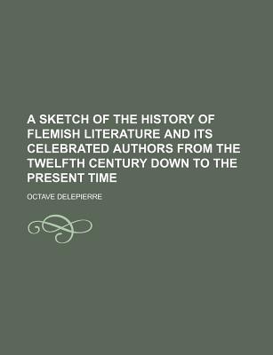 Flemish_Literature